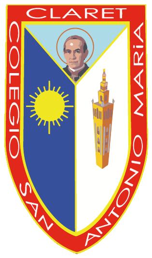 Escudo Claret