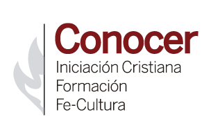 Objetivos Pastoral - Conocer