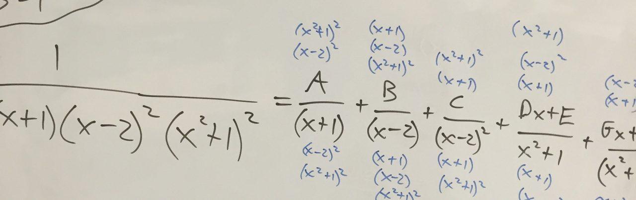 Imagen Matemáticas