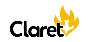 Logo Claret