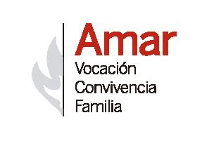 Objetivos Pastoral - Amar