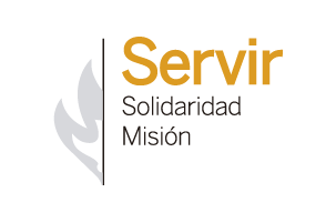 Objetivos Pastoral - Servir