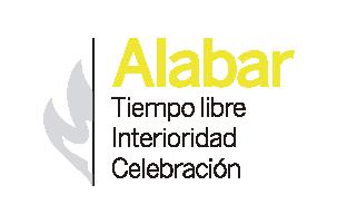 Objetivos Pastoral - Alabar