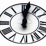 Nuevo horario en Infantil y Primaria