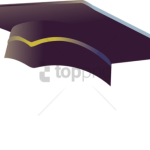 Graduación promoción LXVII
